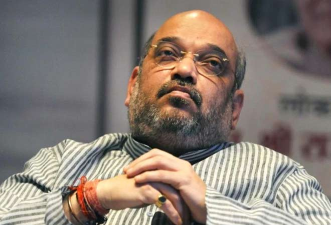 India needs uniform, effective law against healthcare violence: IMA writes to Amit Shah