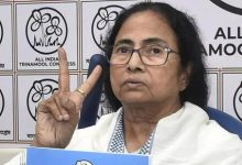 Bengal govt to give minimum Rs 4,000 to each farmer, 60 lakh to benefit, says CM Mamata Banerjee