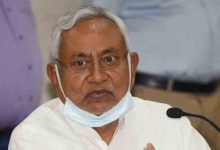 Unlock in Bihar: CM Nitish Kumar announces ease in Covid-related curbs, night curfew to continue