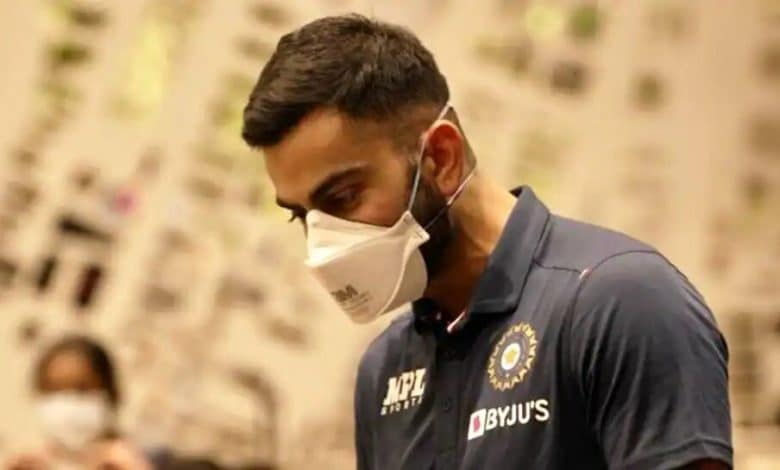 'Very difficult to stay motivated': Skipper Virat Kohli on mental-wellbeing of players ahead of WTC finals