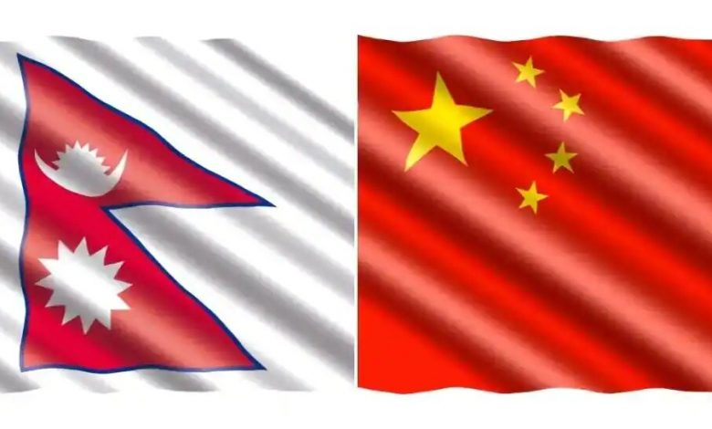 Former Nepalese ambassador to China highlights importance of BRI for Nepal