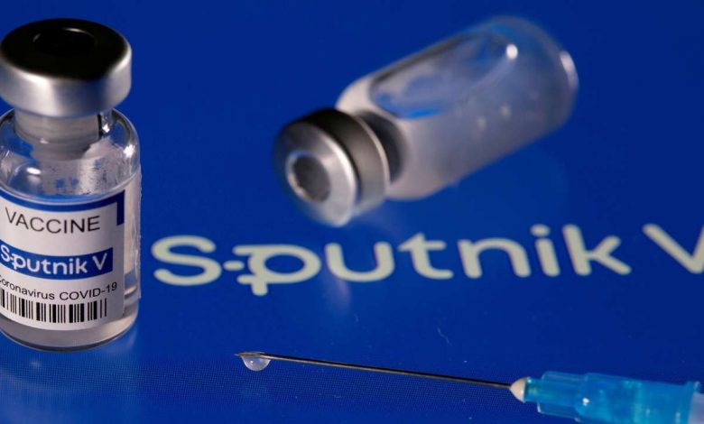 Delhi's Apollo Hospital likely to administer Russian Sputnik V vaccine from June 20
