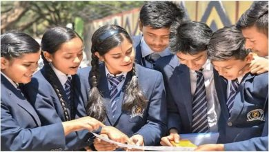 CBSE Class 12 exams evaluation process changed, marks submission date extended