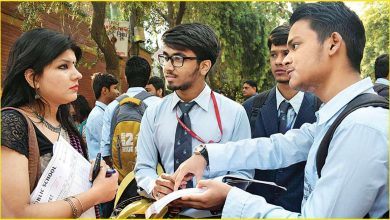 CISCE Class 12 Results to be out by July 30, CBSE evaluation strategy released
