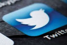 Twitter vs Centre's IT Rules: What has happened so far with compliance issue
