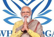 mYoga app to enthusiasm for Yoga amid Covid: Top quotes of PM Modi