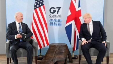 G7 Summit: From Cop26 buildup to reasserting fight against climate change, top 10 likely developments