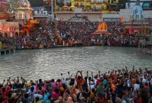 Panel to probe charges of fake Covid testing by private lab during Kumbh Mela