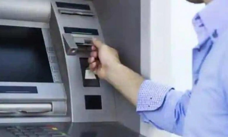 RBI allows banks to raise ATM transaction charges: How it affects customers