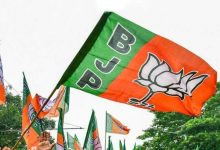 'It was a mistake, want to join TMC now': BJP workers in Birbhum issue public apology