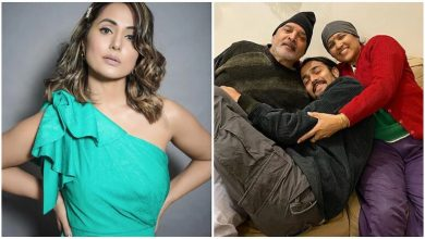 https://www.indiatoday.in/television/celebrity/story/hina-khan-mourns-the-loss-of-bhuvan-bam-s-parents-says-i-know-how-it-feels-1814307-2021-06-13