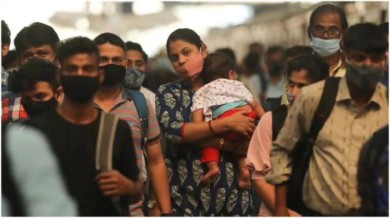 Only one strain of Covid variant found in India is now 'of concern': WHO