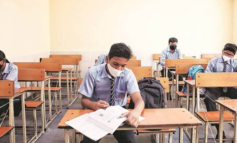 CBSE Class 12 results to be declared by July 31; evaluation criteria out