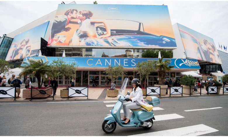 Cannes Film Festival 2021: Attendees will have to be vaccinated or show antigen every 48 hours