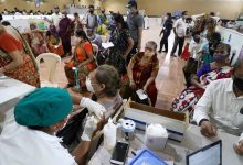 Know your Covid-19 vaccines: From mRNA to DNA based, India's vaccine kitty set to expand