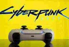 Cyberpunk 2077 is back on PlayStation Store, but PS4 users are warned not to download it