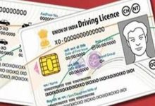 DL, RC, other vehicle documents' validity extended till September 30