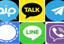 Considering leaving WhatsApp? Here are a few apps that can be used as substitutes
