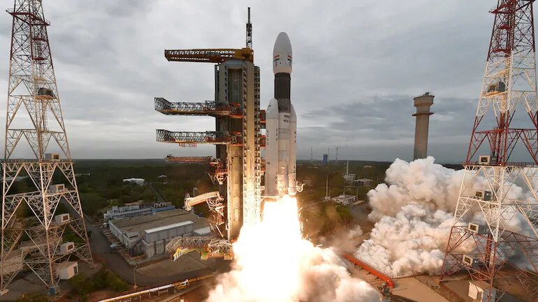 Gaganyaan mission: The why and how of Isro's ambitious project to send Indians to space
