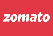 Zomato's latest tweet is reminding netizens of their desi mothers. The tweet has over 170 retweets and close to 4,000 likes.