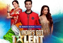 India's Got Talent Season 9 to air on Sony TV, not Colors