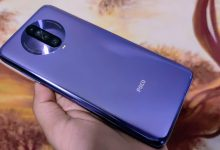 Facing issues with Poco X2 camera? Here is what smartphone maker wants you to do