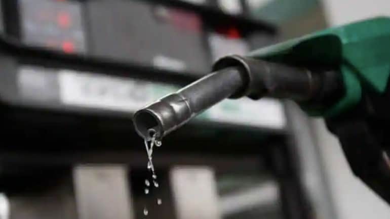 Petrol, diesel prices at all-time high after fresh hike. Check latest rates