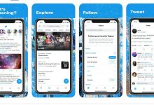 Premium Twitter Blue subscription launch date, features, price and complete details