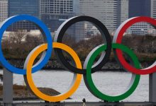 Decision on local spectators at Tokyo Olympics to be taken in late June, says IOC vice president Coates