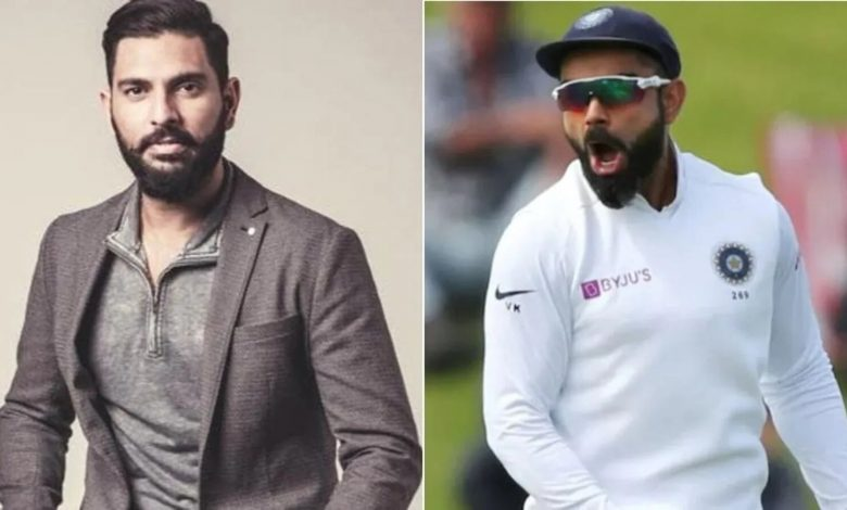 WTC Final: India have performed brilliantly on overseas tours, should beat New Zealand, says Yuvraj Singh