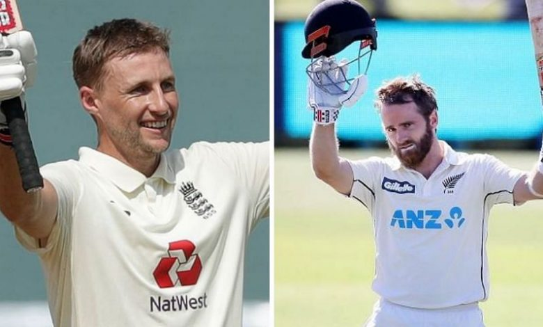 England vs New Zealand: Winning 7 consecutive Test matches will be best way to prepare for Ashes - Joe Root