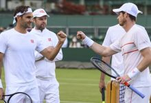 Wimbledon 2021: Andy Murray returns for 1st time after 2017, Novak Djokovic aims to defend title