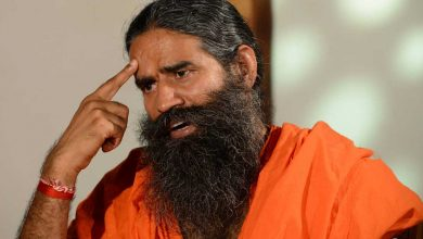 Baba Ramdev moves Supreme Court against multiple FIRs over his remarks on allopathy