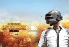 Battlegrounds Mobile India receives 20 million pre-registrations on Google Play Store in 2 weeks