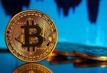 Cryptocurrency prices today: Bitcoin jumps after Elon Musk's tweet, Ether up 7%