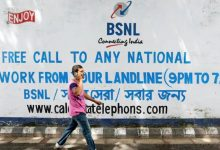 BSNL Rs 251 plan gives 70GB data, how it compares to Jio's new Rs 247 prepaid plan