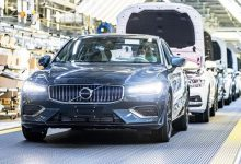 Volvo Car India announces expansion of Digital Technology Hub in Bangalore