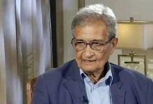 RTI exclusive: Amartya Sen only Bharat Ratna awardee to avail free air travel, flew 21 times in 4 years