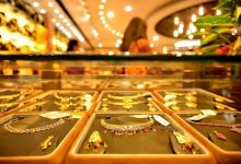 Mandatory gold hallmarking starts today: How it impacts your old jewellery