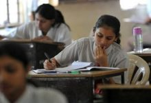 CBSE Class 12 board exams 2021 cancelled: Highlights from PM Modi's meeting