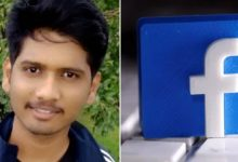 Indian hacker wins Rs 22 lakh from Facebook for highlighting Instagram bug
