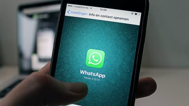 WhatsApp boss says govt demand for weakening encryption is Orwellian, will lead to constant surveillance