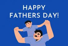 Father's day special: Celebrating these special stories on fatherhood