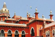 Not one inch of forest should be encroached upon, says Madras High Court