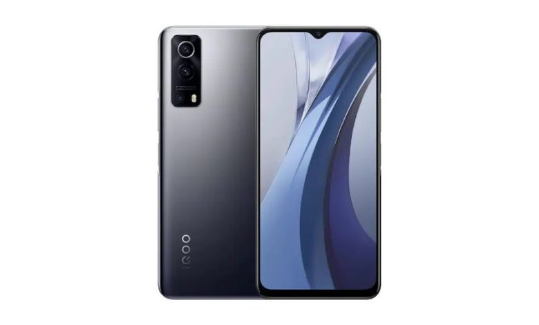 iQOO Z3 5G with Snapdragon 768G, 64-megapixel triple camera launched, price in India starts at Rs 19,990