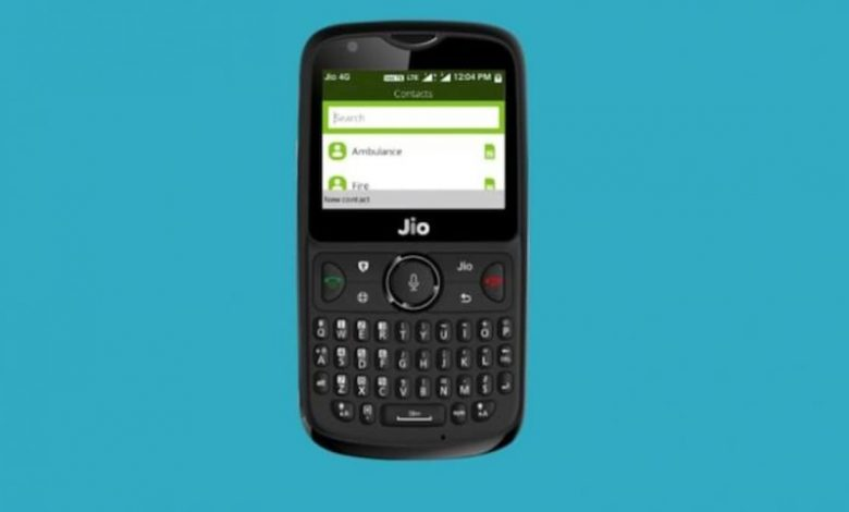 Jio 5G Phone may launch this week: Specs, features, India price, and all that we know so far