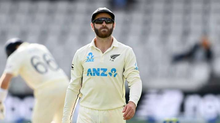 WTC final: Indian bowling attack is right up with the best, says New Zealand skipper Kane Williamson