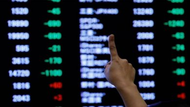 Sensex, Nifty hit record highs as Covid restrictions ease; US inflation data lifts mood