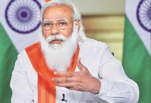 Tax on Covid jabs: PM Modi's vaccine policy change may end dispute with states