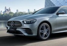 Luxury cars see boom in sales across India despite pandemic blues